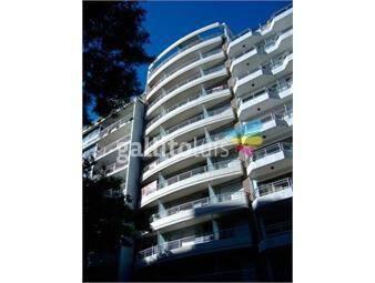 https://www.gallito.com.uy/monoambiente-pocitos-con-balcon-garaje-buen-estado-inmuebles-19383973