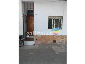 https://www.gallito.com.uy/alquiler-casa-pta-baja-en-prado-inmuebles-19379926