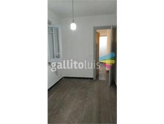 https://www.gallito.com.uy/apartamento-un-dormitorio-alquiler-centro-barato-inmuebles-19384024