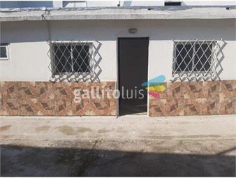 https://www.gallito.com.uy/casa-de-2-dormitorios-muy-linda-zona-inmuebles-19363893