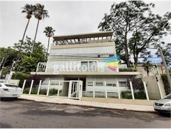 https://www.gallito.com.uy/hermoso-apartamento-en-city-echeverria-2-dorm-2-baños-gje-inmuebles-19384136
