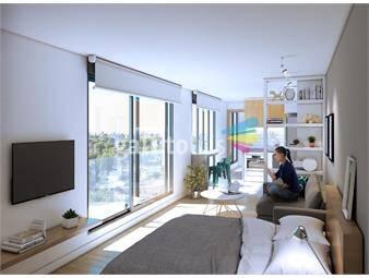 https://www.gallito.com.uy/venta-de-apartamento-de-1-dormitorio-en-punta-carretas-inmuebles-19384245