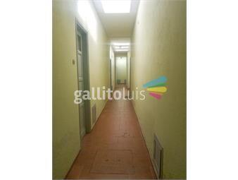 https://www.gallito.com.uy/increible-apartamento-interior-amoblado-con-dos-dormitorios-inmuebles-19384189