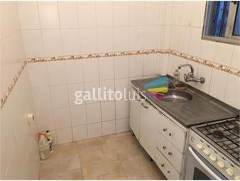 https://www.gallito.com.uy/la-blanqueada-1-dorm-sin-gc-cocina-y-baño-hechos-a-nuevo-inmuebles-19384217