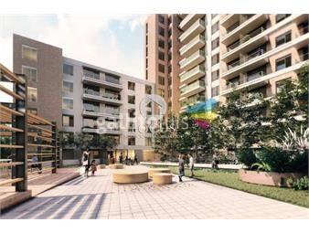 https://www.gallito.com.uy/venta-apartamento-1-dormitorio-con-terraza-tres-cruces-inmuebles-19384216