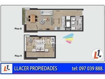 https://www.gallito.com.uy/lanzamiento-duplex-inmuebles-19384244