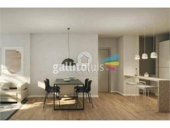 https://www.gallito.com.uy/venta-apartamento-2-dormitorios-terraza-tres-cruces-inmuebles-19384265