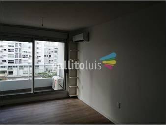 https://www.gallito.com.uy/a-estrenar-apto-1-dormitorios-en-alquiler-malvin-inmuebles-19384280