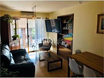 https://www.gallito.com.uy/hermoso-apartamento-de-tres-dormitorios-cerca-de-parque-rodo-inmuebles-19384305
