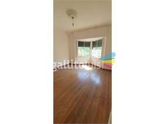 https://www.gallito.com.uy/apartamento-3-dormitorios-2-baños-en-cordon-inmuebles-19384308