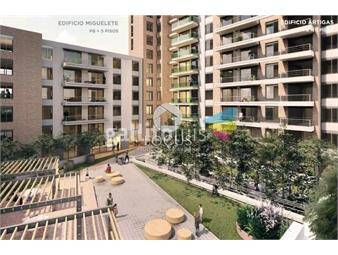 https://www.gallito.com.uy/venta-apartamento-monoambiente-con-patio-tres-cruces-inmuebles-19384324
