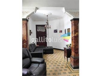 https://www.gallito.com.uy/apto-en-edificio-estilo-art-deco-inmuebles-19384407