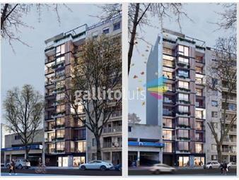 https://www.gallito.com.uy/lanzamiento-con-garaje-inmuebles-19384406
