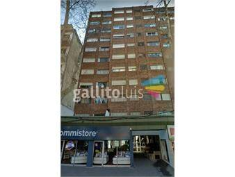 https://www.gallito.com.uy/apartamento-2-dorm-cordon-inmuebles-19384411