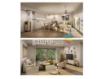 https://www.gallito.com.uy/oferta-apartamento-de-1-dormitorios-en-venta-en-cordon-sur-inmuebles-19384422