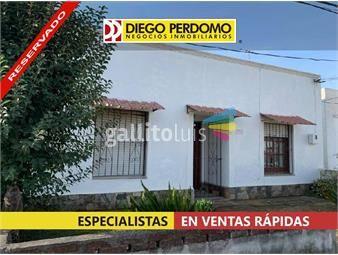 https://www.gallito.com.uy/casa-de-2-dormitorios-en-venta-libertad-inmuebles-18609335
