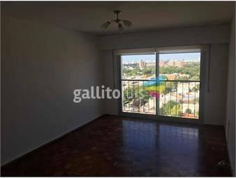 https://www.gallito.com.uy/apartamento-2-dormitorios-la-blanqueada-al-frente-inmuebles-19384443