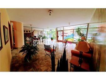 https://www.gallito.com.uy/apartamento-a-pasos-del-mar-2-dormitorios-con-garage-inmuebles-19384457