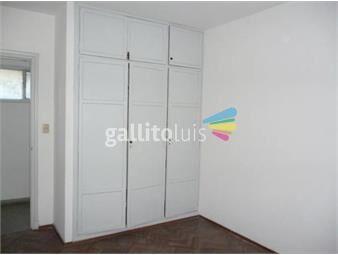 https://www.gallito.com.uy/la-blanqueada-2-dormitorios-gc-bajos-inmuebles-19384458