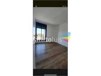 https://www.gallito.com.uy/imperdible-precioso-apto-en-centro-1-dormitorio-a-estrenar-inmuebles-19384472
