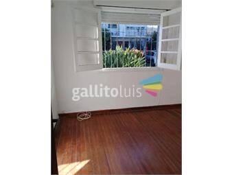 https://www.gallito.com.uy/casa-en-buceo-de-2-dormitorios-inmuebles-19384496