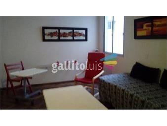 https://www.gallito.com.uy/alquiler-apartamento-dos-dormitorios-buceo-inmuebles-19384516