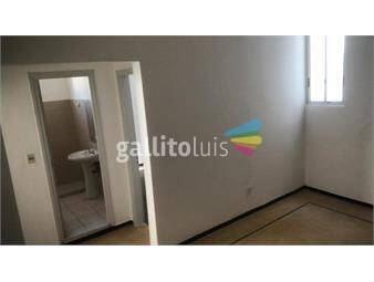 https://www.gallito.com.uy/lindo-apartamento-2-dormitorios-palermo-inmuebles-19384712