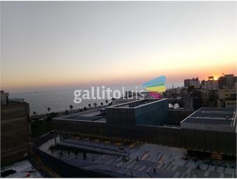 https://www.gallito.com.uy/monoambiente-con-vista-al-mar-inmuebles-19254443