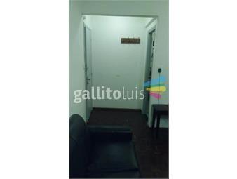 https://www.gallito.com.uy/precioso-paratamento-amoblado-2-dorm-en-villa-muñoz-inmuebles-19384770