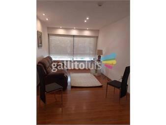 https://www.gallito.com.uy/apartamento-dos-dormitorios-alquiler-pocitos-amoblado-inmuebles-19385390