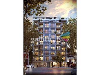 https://www.gallito.com.uy/apartamento-a-estrenar-inmuebles-19385427
