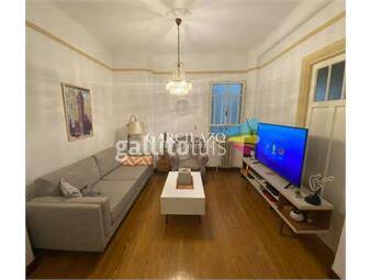 https://www.gallito.com.uy/apartamento-en-alquiler-inmuebles-19385429