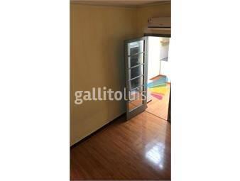 https://www.gallito.com.uy/apartamento-2-dormitorios-parque-batlle-inmuebles-19385458