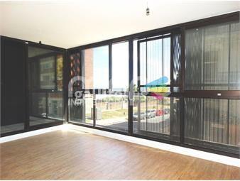 https://www.gallito.com.uy/apartamento-en-venta-2-dormitorios-en-barrio-centro-inmuebles-19385725