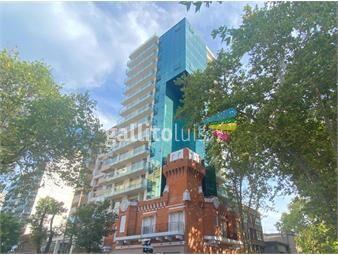 https://www.gallito.com.uy/venta-de-apartamento-de-1-dormitorio-punta-carretas-inmuebles-12893848