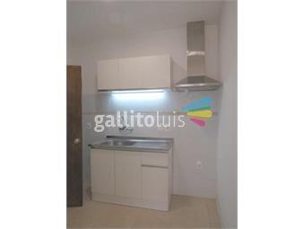 https://www.gallito.com.uy/oportunidad-de-venta-apto-1-dormitorio-en-aguada-inmuebles-19385799