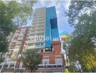 https://www.gallito.com.uy/venta-apartamento-2-dormitorios-a-estrenar-punta-carretas-inmuebles-12893956