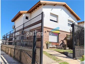 https://www.gallito.com.uy/se-vende-preciosa-casa-en-tacuarembo-2-dormitorios-y-patio-inmuebles-19385948