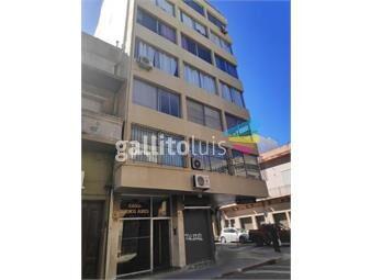 https://www.gallito.com.uy/acepta-prestamo-excelente-apartamento-4-to-piso-inmuebles-19385973
