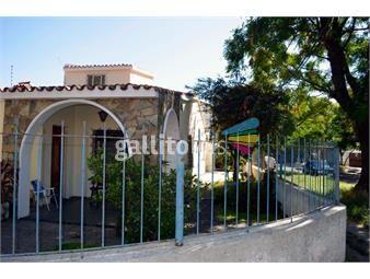https://www.gallito.com.uy/excelente-zona-la-blanqueada-usd-220000-inmuebles-19386011