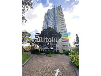 https://www.gallito.com.uy/oportunidad-4-dormitorios-con-todos-los-servicios-inmuebles-19385999