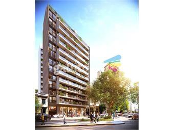 https://www.gallito.com.uy/estrene-monoambiente-entre-el-centro-y-parque-batlle-inmuebles-19288696