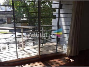 https://www.gallito.com.uy/alquiler-apto-1-dorm-2-terrazas-pocitos-nuevo-con-gge-inmuebles-19386062