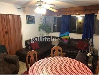 https://www.gallito.com.uy/euskalerria-70-alquiler-apartamento-3-dorm-y-escritorio-inmuebles-19386065