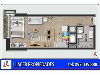 https://www.gallito.com.uy/lanzamiento-con-garaje-inmuebles-19386115