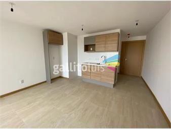 https://www.gallito.com.uy/precioso-monoambiente-con-terraza-en-pocitos-nuevo-inmuebles-19386111