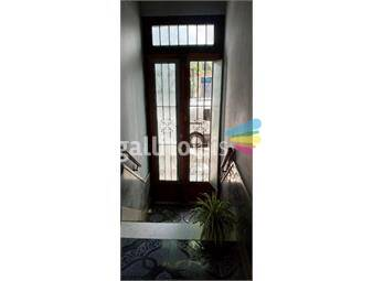 https://www.gallito.com.uy/venta-casa-tres-cruces-ideal-para-construir-inmuebles-19386124