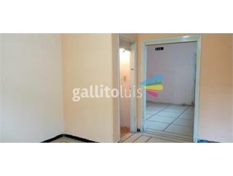 https://www.gallito.com.uy/venta-casa-tres-cruces-1-o-2-dormitorios-inmuebles-19386150