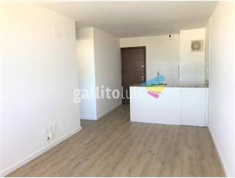 https://www.gallito.com.uy/venta-apartamento-3-dormitorios-y-garaje-doble-tres-cruces-inmuebles-19386161