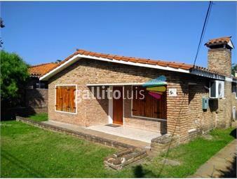 https://www.gallito.com.uy/excelente-casa-padron-de-500-metros-y-180-edificados-inmuebles-19386191